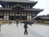 100年3月日本行-京都  大阪  神戶:1000312-6.JPG