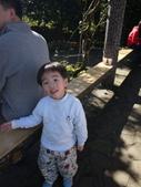 小恩3~4歲:P1020769.JPG