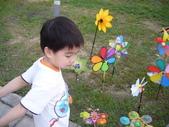 小恩3~4歲:P1080324.JPG