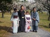 100年3月日本行-京都  大阪  神戶:0314-12