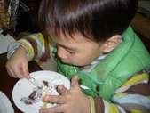 小恩3~4歲:1001211-3.JPG