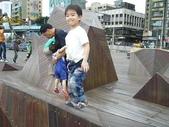 小恩3~4歲:1010602-9.JPG