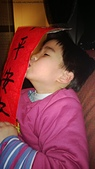 小恩4-6歲:3.jpg