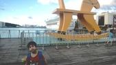 小恩4-6歲:WP_20140717_020.jpg