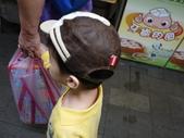 小恩3~4歲:P1030152.JPG