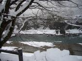 日本北陸.白川鄉合掌村.:P1110487.JPG