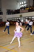 第一屆諸羅杯:02排舞-群舞 (4).jpg
