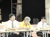 第一屆第二次會員大會:第一屆第二次會員大會 (60).jpg