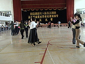 980129諸羅舞協成立大會:大會現場4.jpg