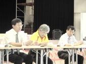 第一屆第二次會員大會:第一屆第二次會員大會 (61).jpg