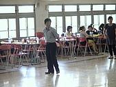第一屆第一次會員大會:黃秉文01.jpg