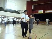 第一屆第一次會員大會:大偉-06.jpg