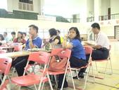 第一屆第二次會員大會:第一屆第二次會員大會 (108).jpg