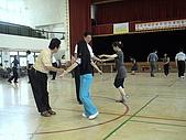第一屆第一次會員大會:大偉-09.jpg