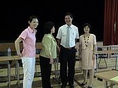 第一屆第一次會員大會:DSC06639-1.jpg