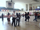 980129諸羅舞協成立大會:大會現場一偶.jpg