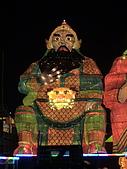 台灣燈節.福臨寶島:DSC08205.jpg