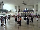 980129諸羅舞協成立大會:大會現場一偶02.jpg