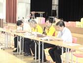 第一屆第二次會員大會:第一屆第二次會員大會 (114).jpg