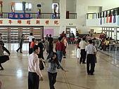 980129諸羅舞協成立大會:大會現場一偶03.jpg