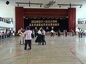 980129諸羅舞協成立大會:大會現場一偶04.jpg