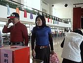 980129諸羅舞協成立大會:大會現場來賓-01.jpg