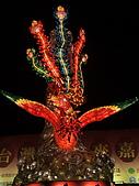 台灣燈節.福臨寶島:DSC08292.jpg