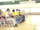 第一屆第二次會員大會:第一屆第二次會員大會 (70).jpg