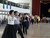 980129諸羅舞協成立大會:大會現場-高雄伙伴.jpg