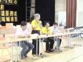 第一屆第二次會員大會:第一屆第二次會員大會 (121).jpg