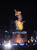 台灣燈節.福臨寶島:DSC08332.JPG