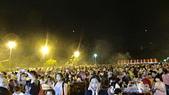 20130915中秋節晚會:DSC06218.JPG