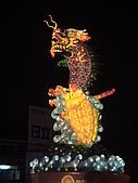 台灣燈節.福臨寶島:DSC08333.JPG