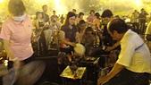20130915中秋節晚會:DSC06236.JPG