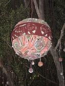 台灣燈節.福臨寶島:DSC08352.JPG