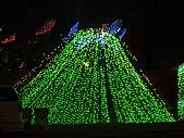 台灣燈節.福臨寶島:DSC08378.JPG