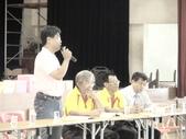第一屆第二次會員大會:第一屆第二次會員大會 (129).jpg