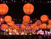 台灣燈節.福臨寶島:DSC08406.JPG