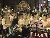 2010新港奉天宮六佾祝壽:文昌-樂生 (1).jpg