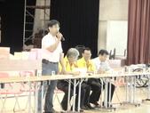 第一屆第二次會員大會:第一屆第二次會員大會 (131).jpg