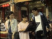 2010新港奉天宮六佾祝壽:文昌-樂生 (2).jpg