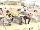第一屆第二次會員大會:第一屆第二次會員大會 (16).jpg