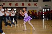 第一屆諸羅杯:02排舞-群舞.JPG