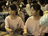 2010新港奉天宮六佾祝壽:文昌-樂生 (6).jpg
