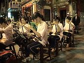 2010新港奉天宮六佾祝壽:文昌-樂生 (8).jpg