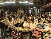 2010新港奉天宮六佾祝壽:文昌-樂生 (9).jpg