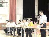 第一屆第二次會員大會:第一屆第二次會員大會 (81).jpg