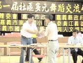 第一屆第二次會員大會:第一屆第二次會員大會 (142).jpg