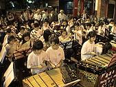 2010新港奉天宮六佾祝壽:文昌-樂生 (10).jpg