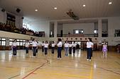 第一屆諸羅杯:02排舞-群舞 (1).JPG